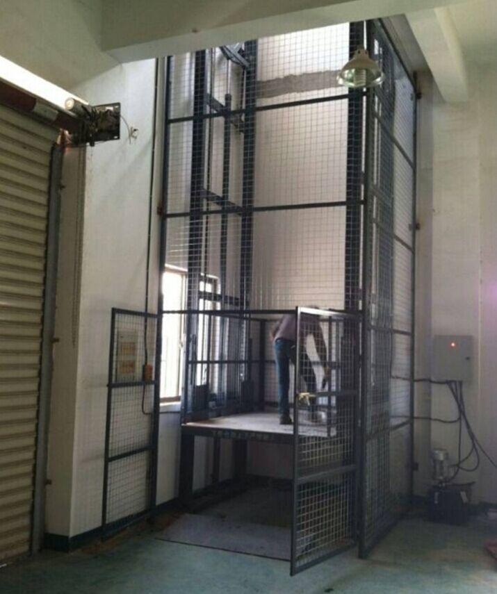 工厂龙8娱乐pt客户端龙8国际最新网址货梯生产批发定做