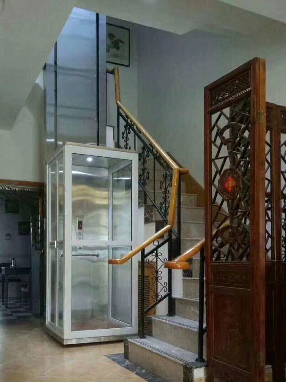 家用龙8国际最新网址梯,龙8娱乐pt客户端电梯