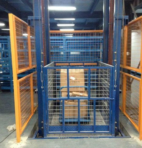 工厂货梯-龙8国际最新网址货梯