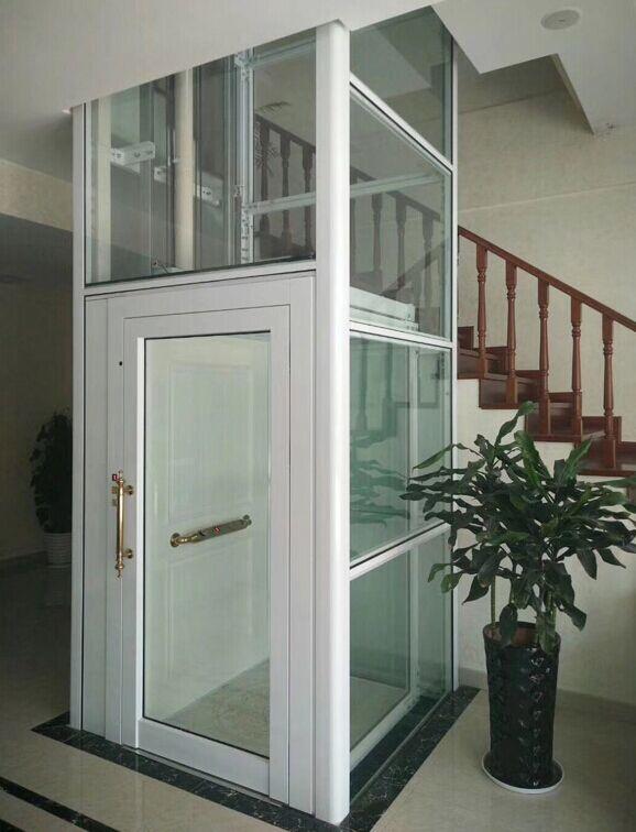 家用龙8国际最新网址梯,家用龙8娱乐pt客户端电梯厂家直销