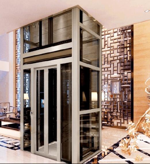 家用电梯,龙8娱乐pt客户端电梯【济南华工】品牌厂价直销